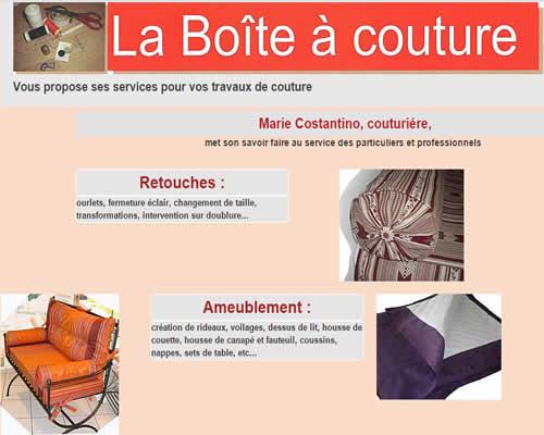 la-boite-a-couture